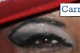 sitges-carnaval-carnival-1