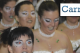 sitges-carnaval-carnival-2