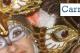 sitges-carnaval-carnival-3