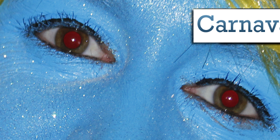 sitges-carnaval-carnival-4