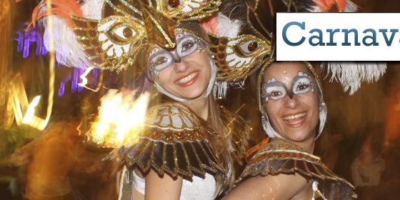 sitges-carnaval-carnival