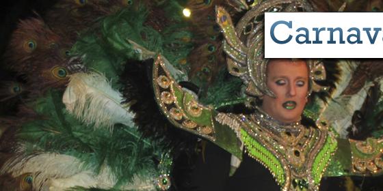 sitges-carnaval-carnival-6