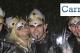 sitges-carnaval-carnival-7