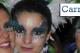 sitges-carnaval-carnival-8