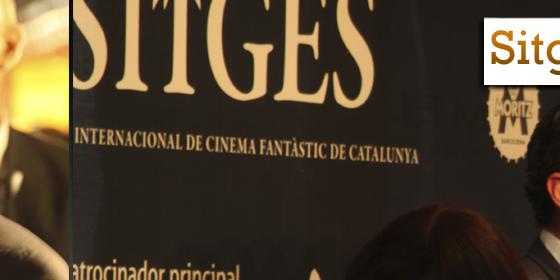 sitges-film-festival-bander