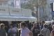 sitges-film-festival-market