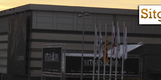 sitges-film-festival-sunset