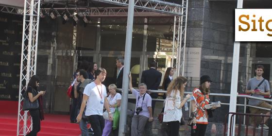 sitges-film-festival-tv