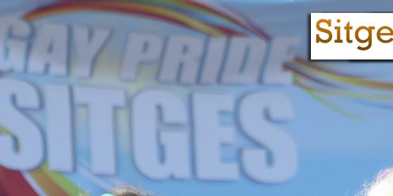sitges-gay-pride-1