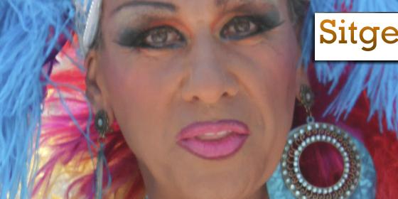 sitges-gay-pride-11
