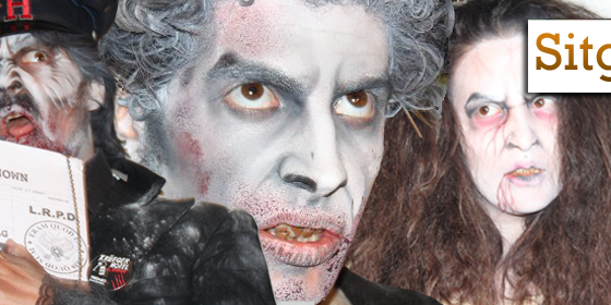 sitges-zombie-walk-prof