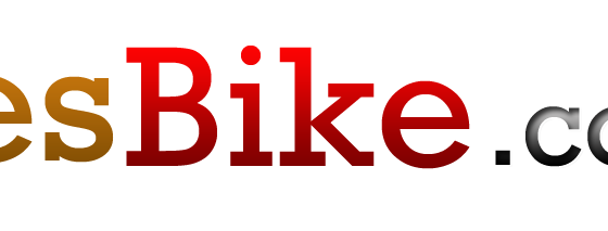 sitgesbike-com-logo