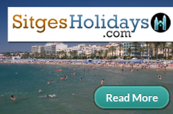 Long Term Offers on Sitges Holidays & Vacation Accommodation