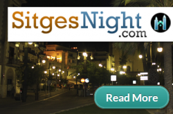 Long Term Deals on Sitges Nightlife & Clubs