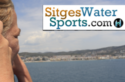 Long Term Offers on Sitges Water Sports & Boat Hire